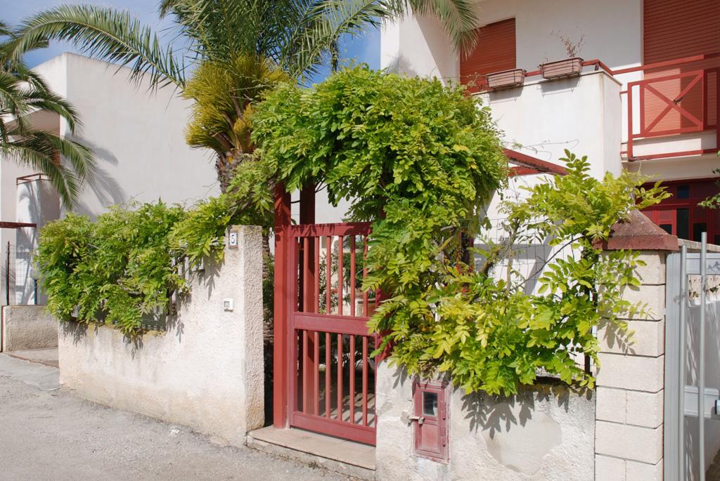 Casa Itaca